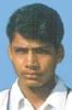Sachindra Bhatt, Madhya Pradesh, Portrait
