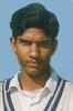 Satish Chourasia, Madhya Pradesh, Portrait
