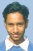 Yogendra Panchal, Madhya Pradesh, Portrait