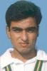 Mukesh Panjwani, Madhya Pradesh, Portrait