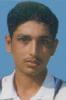Sunil Paliwal, Madhya Pradesh, Portrait