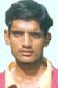 Nitin Kapil, Madhya Pradesh, Portrait