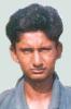 Mudassar Pasha, Madhya Pradesh, Portrait