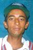 Ahsan Ali, Rajasthan, Portrait