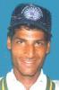 Sandip Bairwa, Rajasthan, Portrait