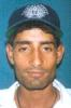 M Chauhan, Rajasthan, Portrait