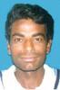 Lokesh Jain, Rajasthan, Portrait