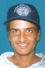 Vivek Sharma, Rajasthan, Portrait