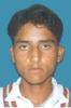 Dalpat Singh, Rajasthan, Portrait