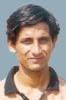 Bhuwan Harbola, Uttar Pradesh, Portrait