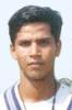 Mritunjay Tripathi, Uttar Pradesh, Portrait