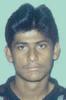 Shiv Sagar Singh, Bengal, Portrait