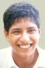 Aditya Srikkanth, Tamil Nadu, Portrait