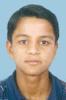 AK Bafna, Karnataka, Portrait