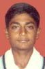 Naveen Kumar, Karnataka, Portrait