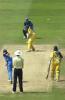 England Women v Australia Women, 3rd ODI , Lord's 3 July 2001