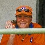 Birgit Viguurs