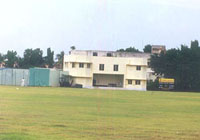 Guru Nanak College Ground