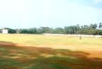 Another view of the Central Polytechnic India Pistons Ground