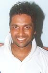 Arjan Kripal Singh