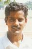 K Siva Kumar, Indian Bank Sports Recreation Club