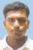 T Jeevanandam, Vijay Cricket Club, Portrait