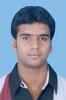 Prajwal Raj, Karnataka U-19, Portrait