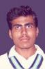 DH Sunil Kumar, Portrait