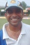 Sameer Sudhakar Dighe