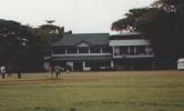 Portrait of Burgher Recreation Club Ground, 2001