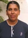 Jayamali Indika