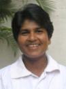 Dedunu Silva