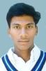 Hussain, Andhra, Portrait