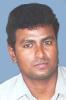 S Reuben Paul, Tamil Nadu, Portrait