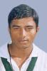 Rupesh Shahane, Vidarbha, Portrait