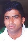 Rizwan Shamshad