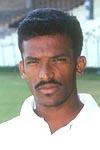 Fazil Mohammed