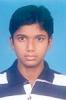 Subramani Madhu, Tamil Nadu Under-19, Portrait
