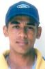Mehboob Nathani, Kereala Under 19, Portrait