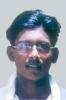 A Purushottaman, Kerala Under 19, Portrait