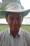 Dooland Philip Buultjens