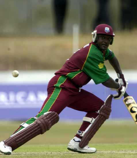 a debate on the role of carl hooper in the west indian cricket team There was undoubtedly a conflict of interest between dhoni's role as the indian cricket team carl hooper and dwayne bravo (west debate on freedom of.