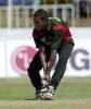 ICC Champions Trophy, Australia v Bangladesh, 19th September 2002, Colombo (SSC)