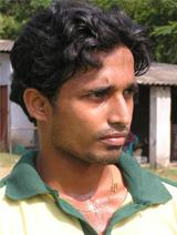 Gangodawila Appuhamilage Sanjaya Kumara Gangodawila
