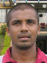 Anhettige Suresh Asanka Perera
