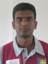 Tuduwa Kankanamge Dhammika Sudarshana