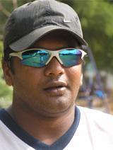 Balapuwaduge Manukulasuriya Sherantha Niroshan Mendis