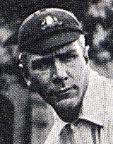 Peter Alexander McAlister