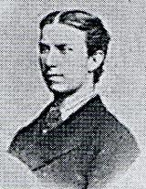John William Dale