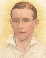 Reginald Herbert Spooner